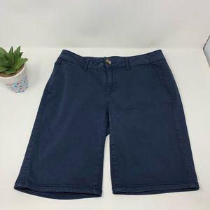 American Eagle Bermuda shorts